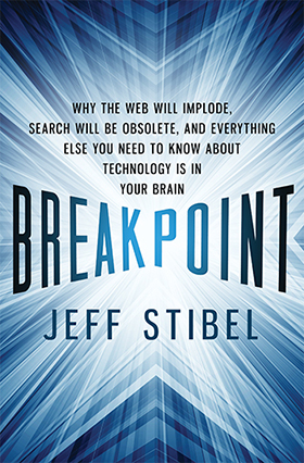 breakpoint-book